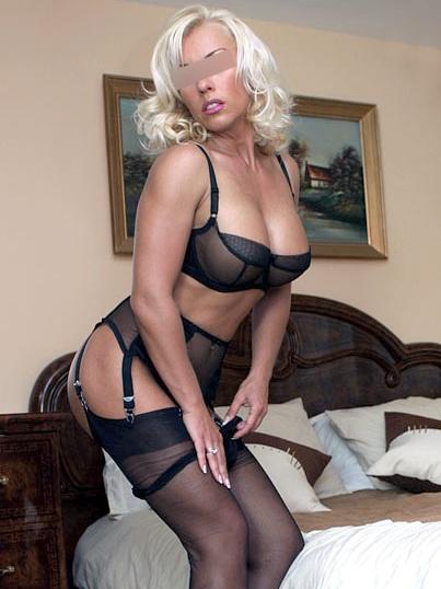 čierny n čierny porno krásne lesbické porno Tumblr
